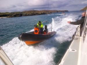 boat_handling1